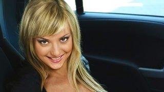 Дарья Сагалова - 1wP5mZ8gsUXPHqRQggmYx1511068504.jpg