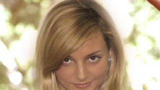 Дарья Сагалова - 1x1QLnTgV1zN8atezWwCG1511068504.jpg