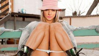 Дарья Сагалова - 1yXgorgBKuwdy2tQmKDnt1511068504.jpg