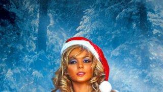 Дарья Сагалова - 1zgDBHYGG24dZEdZUGeuK1511068504.jpg