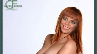 Анастасия Стоцкая - 1yqyVT3QTcpH6GTuoP9QT1511072241.jpg
