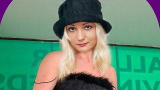 Татьяна Буланова - 1GdAaksfNE83vGywLnajk1511072327.jpg