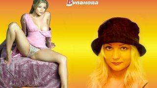 Татьяна Буланова - 1M3TbUF6tPhuFFD9W4asD1511072327.jpg