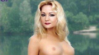 Татьяна Буланова - 1QjbcD75jdcepN818hrVp1511072327.jpg