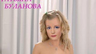 Татьяна Буланова - 1SCFYuZvbukFva7wdWfcy1511072327.jpg