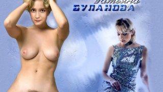 Татьяна Буланова - 1hDpP3yZuhCFUuXkGZZR71511072327.jpg