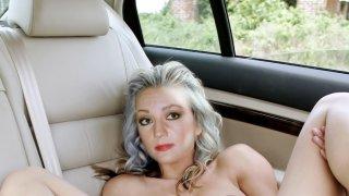 Татьяна Буланова - 1n8J74QN2USF58NMLCNGq1511072327.jpg