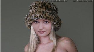 Татьяна Буланова - 1rX4mjNG3Mxa5aq2swmgD1511072327.jpg