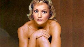 Татьяна Буланова - 1utTCJ2mvDnUQDhxtkB4Q1511072327.jpg