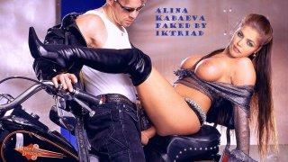 Алина Кабаева - 1B5GbgGnFcqtNaMrpkTh41511072618.jpg