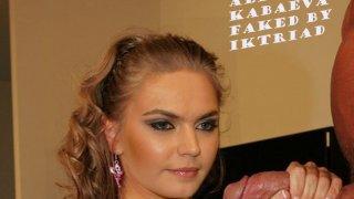 Алина Кабаева - 1CQ4SdKQvGtAAUuD5c5Ke1511072618.jpg