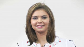Алина Кабаева - 1FkhpUG6TC2N8yNgveeCJ1511072618.jpg