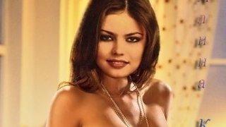 Алина Кабаева - 1KfgQc1Gu3P34TrAwwgPe1511072618.jpg