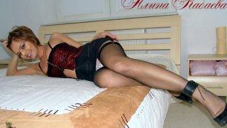 Алина Кабаева - 1b5zb486pVbEnuC7eDmzv1511072618.jpg