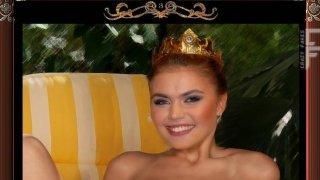 Алина Кабаева - 1bM885CY8Ng7LrWw4XSa51511072618.jpg
