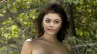 Алина Кабаева - 1caBSeMp742hSAeBEV6oZ1511072618.jpg