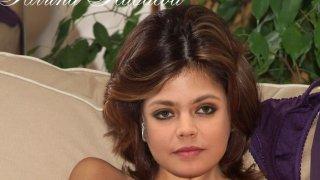 Алина Кабаева - 1qHCbgEAoVmQ1k1EEJKBp1511072618.jpg
