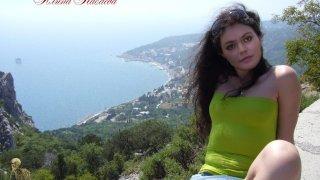 Алина Кабаева - 1rqUDguA4n7eHoLRKdUDe1511072618.jpg