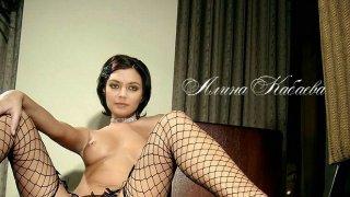 Алина Кабаева - 1xK92URwHCQZTjLNfwL4A1511072618.jpg