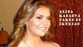 Алина Кабаева - 1xSr3v896xmhEmPK4bzTh1511072618.jpg