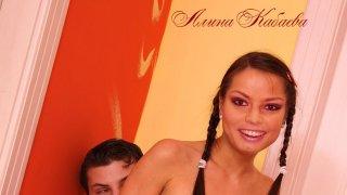 Алина Кабаева - 1xZmLerh5pawWXaUSFPMH1511072618.jpg