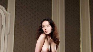 Марина Александрова - 15UpztCjXZMfHPqRLoZka1511072906.jpg