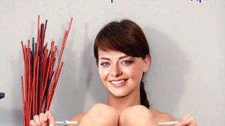 Марина Александрова - 16Yka8GZjaCqrLddSv5wU1511072906.jpg