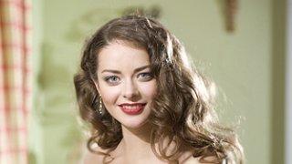Марина Александрова - 1Ahdp3L992hC8gNsqgwtb1511072906.jpg