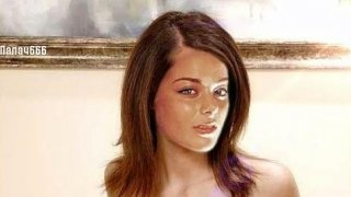 Марина Александрова - 1SNw2KcyBqWrea5RrpKFj1511072906.jpg