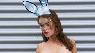 Марина Александрова - 1m3gKRQThoW4bwLMSJRhg1511072906.jpg