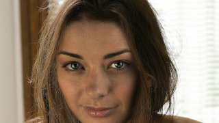 Марина Александрова - 1r7kSQVKCPHHMhwKVHP5H1511072906.jpg