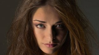 Марина Александрова - 1vABw9wjpYCoBsTq2aE711511072906.jpg