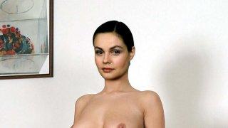 Екатерина Андреева - 1734jGp4wcox3cbXByL1D1511073014.jpg