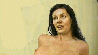 Екатерина Андреева - 1BsYxUPdrnDuBCogCoxbV1511073014.jpg