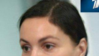 Екатерина Андреева - 1CVYVXpeJHe3wj7tUrLxD1511073014.jpg