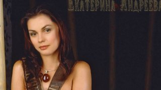 Екатерина Андреева - 1JEUQoPZK5zSWsAK54wtL1511073014.jpg