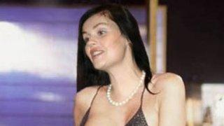 Екатерина Андреева - 1M4CKr1HXH8QWKNXmKbzZ1511073014.jpg