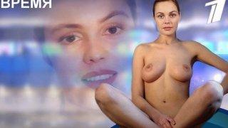 Екатерина Андреева - 1MkQ2YGYSeN1FpoTtS3RX1511073014.jpg