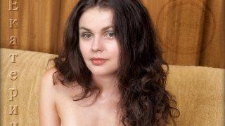 Екатерина Андреева - 1Pftz55AXUzsxKdt5zwsh1511073014.jpg