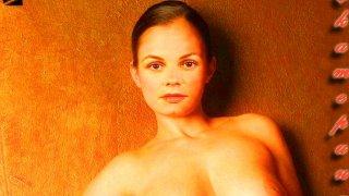 Екатерина Андреева - 1X7EdMucafsKhL5vt7RDB1511073014.jpg
