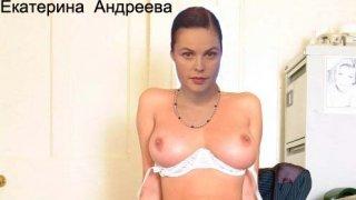 Екатерина Андреева - 1f4mVLCR1s24pkGYTyPvu1511073014.jpg