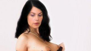 Екатерина Андреева - 1nUVL22Vvu9R9d8KzQGLq1511073014.jpg