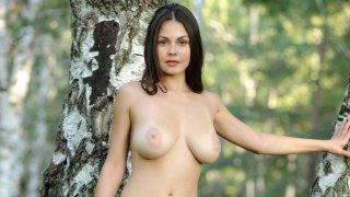 Екатерина Андреева - 1nfRKodzNuqoEccpSK6SA1511073014.jpg