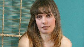 Екатерина Андреева - 1nryDbJU7H8RYtwFE1XE51511073014.jpg