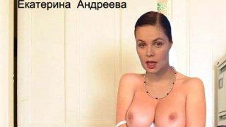 Екатерина Андреева - 1pLNNjC1rBcwPkAgmHKum1511073014.jpg