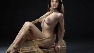 Екатерина Андреева - 1pM6DD4gN84XAPfAEdjxY1511073014.jpg
