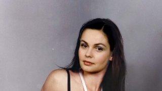 Екатерина Андреева - 1qHmoMSdfymBXpgspcJrF1511073014.jpg