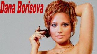 Дана Борисова - 11Yb1US7B76Sus1Dsjwon1511073133.jpg