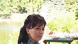 Анастасия Заворотнюк - 12X5tdeUUtVgaHpdUv7KL1511074449.jpg