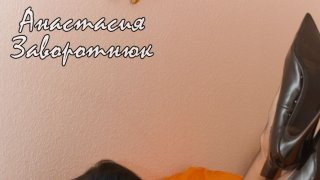 Анастасия Заворотнюк - 13o91aBNS4jBsxWEK5o4Z1511074449.jpg